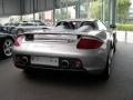 Carrera GT图片