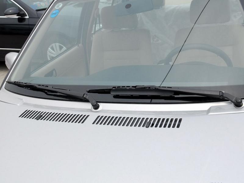 捷达雨刮器|其他图片                    北京诚远诚丰汽车销售有限