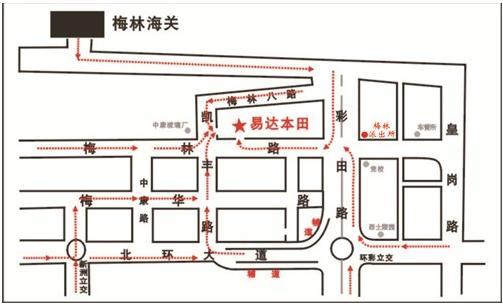 电路 电路图 电子 工程图 户型 户型图 平面图 原理图 503_306