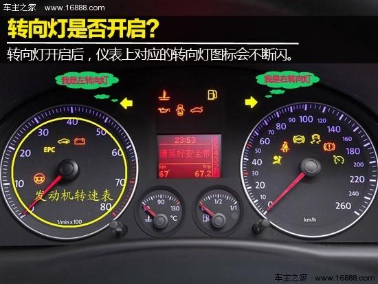 【车主之家 用车知识】汽车灯光的使用与行车安全有着直接的关系,正确使用汽车灯光不仅可以保护自身的安全,同时可以营造出一个井然有序的交通环境。继雾灯和双闪灯之后,本期《菜鸟进阶课堂》我们一起聊聊汽车转向灯以及其使用方法。  ----------------------------------------------------------------------------------------- 关于《菜鸟进阶课堂》: 《菜鸟进阶课堂》是车主之家专门为新手司机开设的栏目,里面涉及的内容均为基本的汽车知识