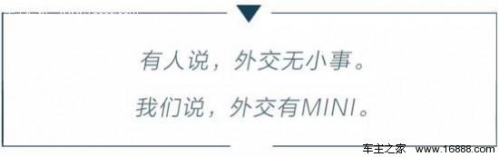 天津市宝恒执行器电路图
