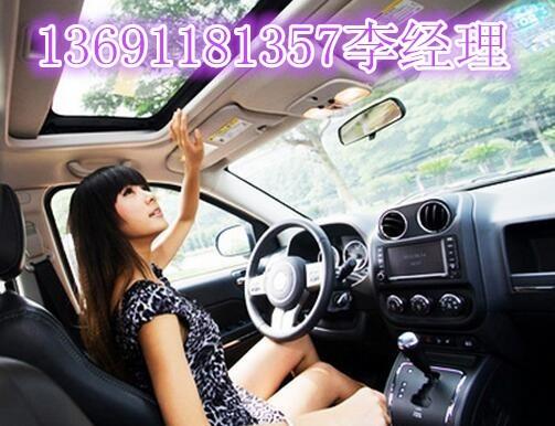 7坐丰田汉兰达报价5坐汉兰达价格2.0T多少钱高清图片