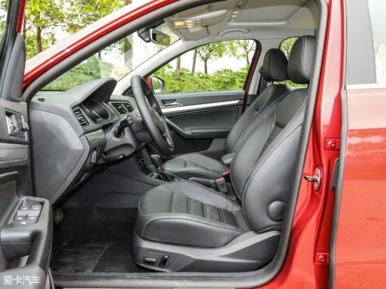 大众2016款朗逸最低价格69900裸车惊爆价5万