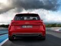 奥迪RS 6图片