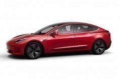 Model 3圖片
