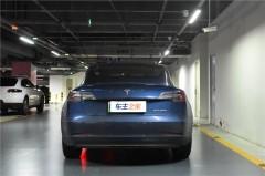 Model 3视频