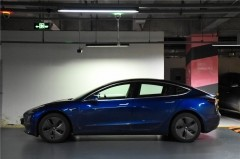 Model 3图片