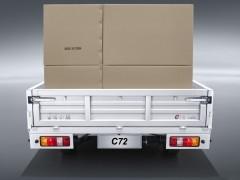 东风小康C72图片