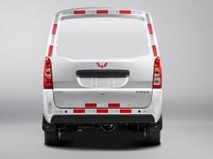 五菱EV50图片